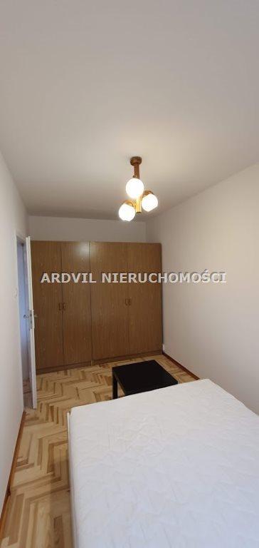 Mieszkanie dwupokojowe na wynajem Białystok, Piaski, Legionowa  47m2 Foto 7
