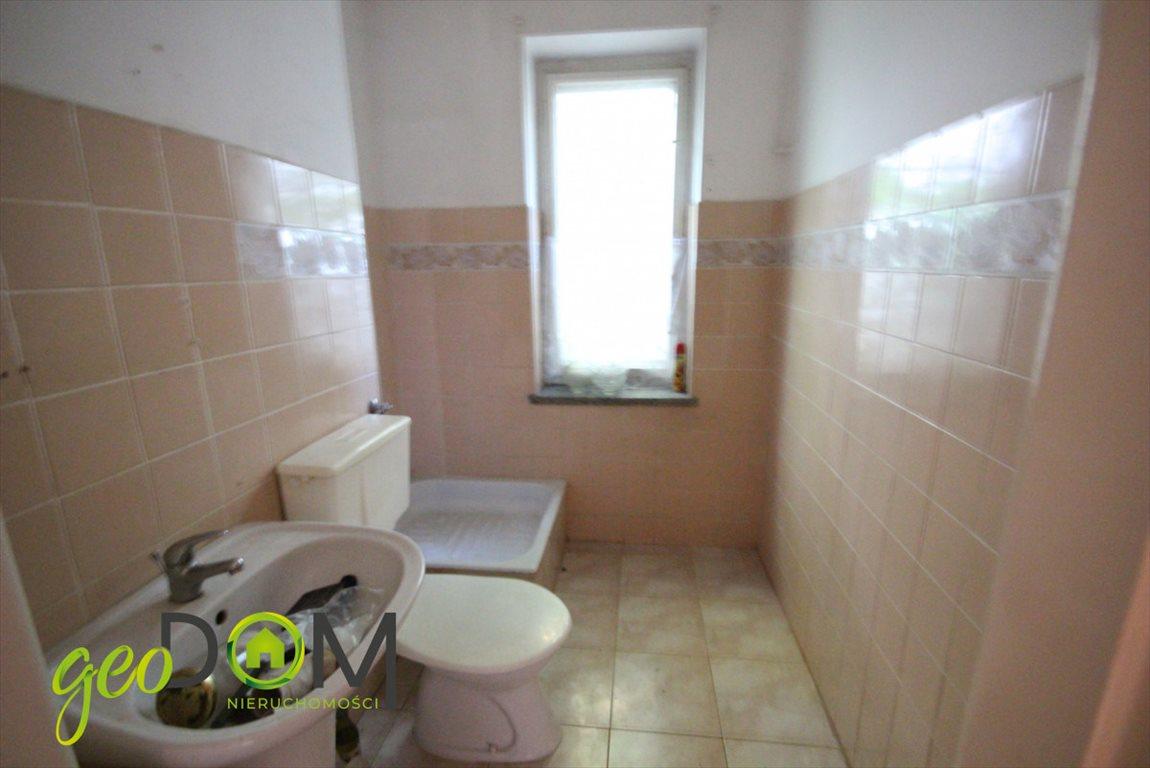 Dom na sprzedaż Lublin, Sławin, Motylowa  115m2 Foto 6