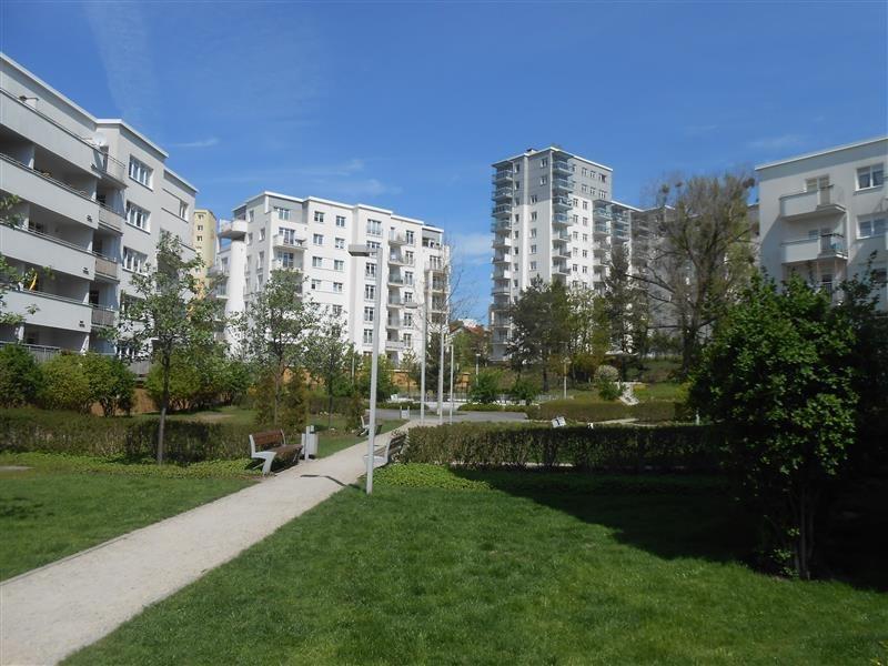 Mieszkanie dwupokojowe na sprzedaż Gdynia, Oksywie, Wittekówny Marii Gen.  38m2 Foto 1