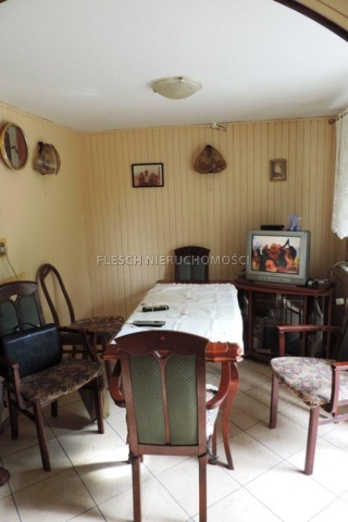Dom na sprzedaż Pruszków, Ostoja  288m2 Foto 7
