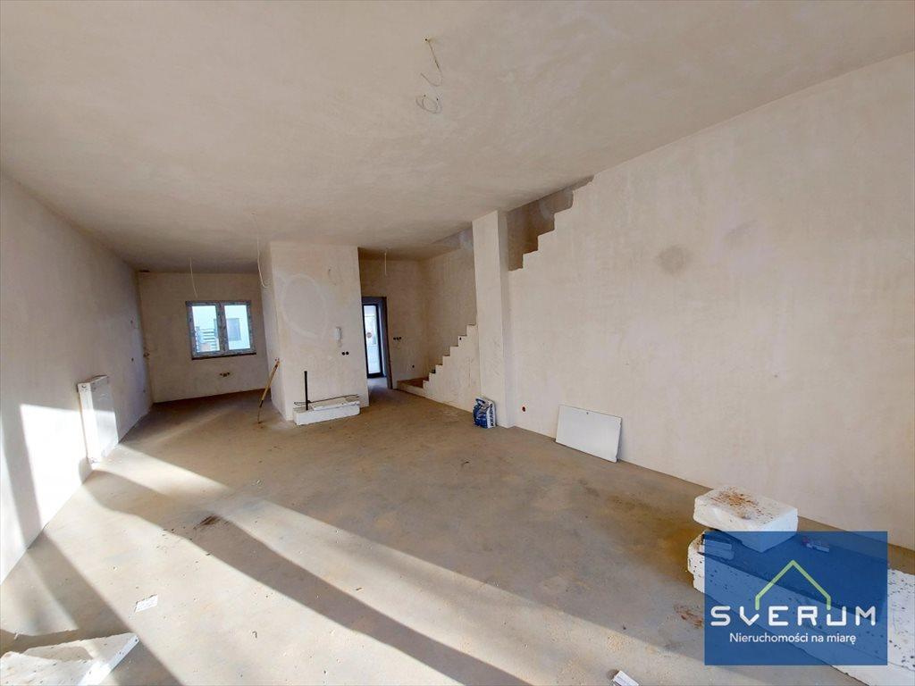 Dom na sprzedaż Częstochowa, Grabówka, Rybacka  169m2 Foto 9