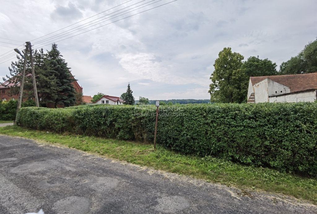 Działka budowlana na sprzedaż Legnica  1600m2 Foto 6