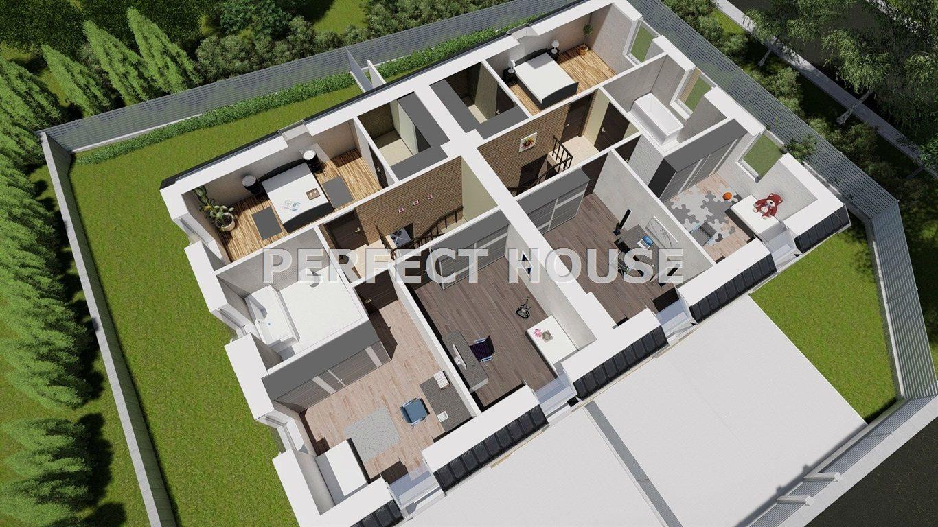 Dom na sprzedaż Kaźmierz  135m2 Foto 2