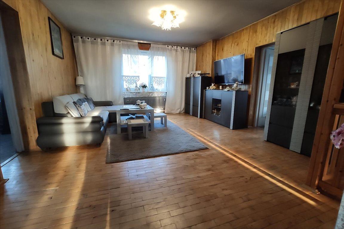 Dom na sprzedaż Bielsko-Biała, Bielsko-Biała  189m2 Foto 12