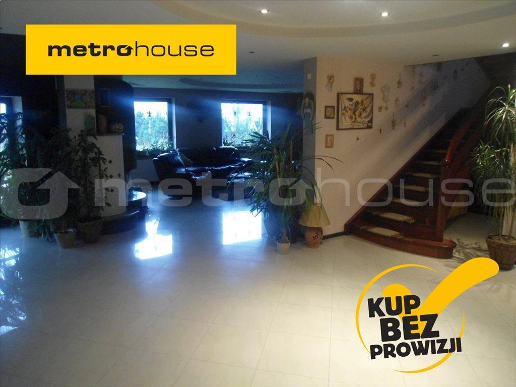 Dom na sprzedaż Ksawerów, Ksawerów  180m2 Foto 1