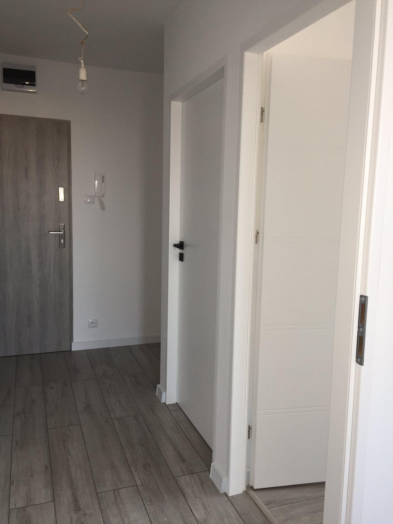 Mieszkanie trzypokojowe na sprzedaż Poznań, Grunwald, Górczyn, Kordeckiego 7  47m2 Foto 4