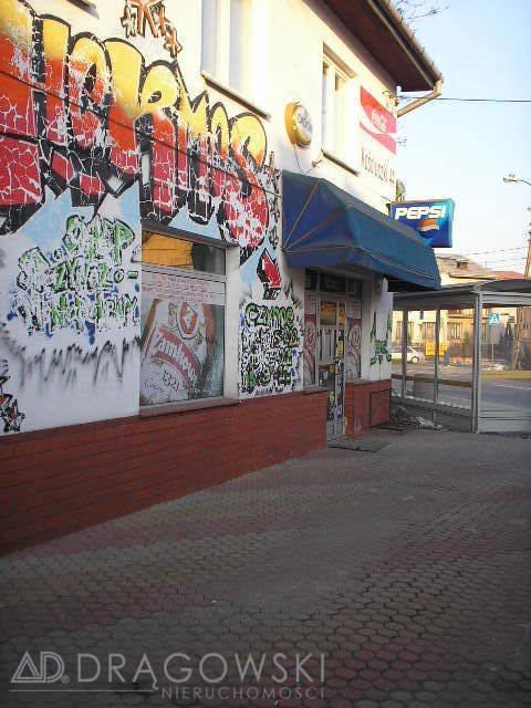 Lokal użytkowy na sprzedaż Warszawa, Ursus, Tadeusza Kościuszki  194m2 Foto 3