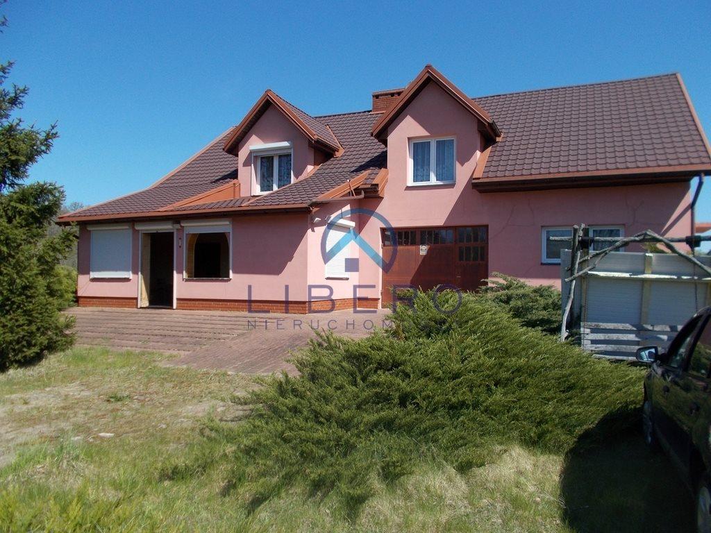 Dom na sprzedaż Różan  200m2 Foto 8