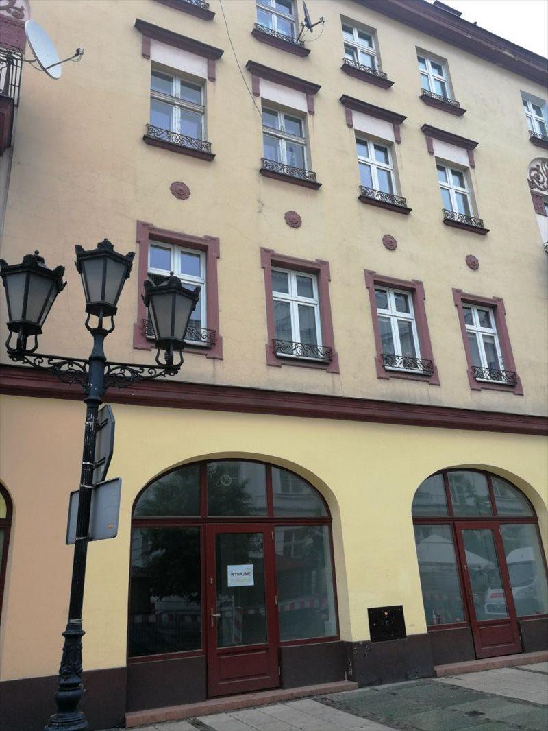Dom na sprzedaż Kalisz, Zamkowa-Główny Rynek  1856m2 Foto 5