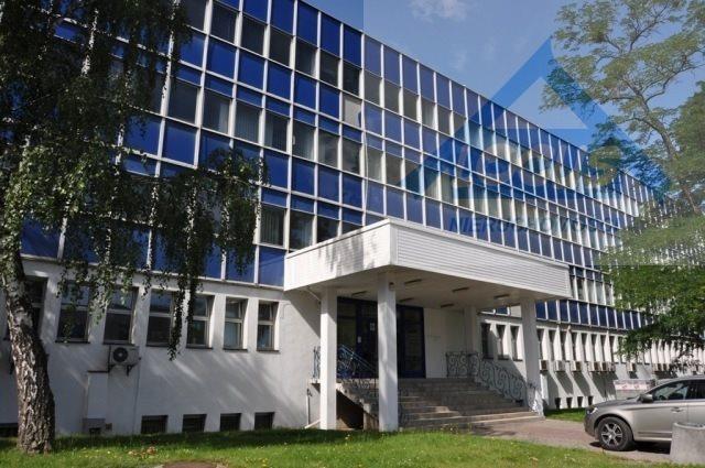 Lokal użytkowy na wynajem Warszawa, Włochy  400m2 Foto 1