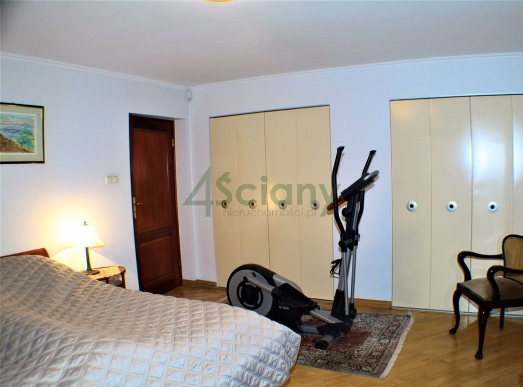 Mieszkanie na sprzedaż Warszawa, Ursus, Michała Drzymały  216m2 Foto 4
