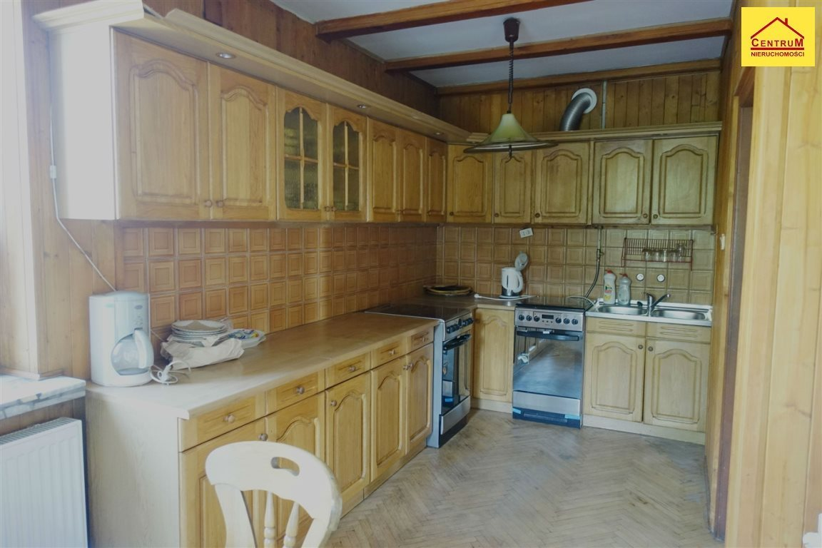 Dom na sprzedaż Wodzisław Śląski  350m2 Foto 9