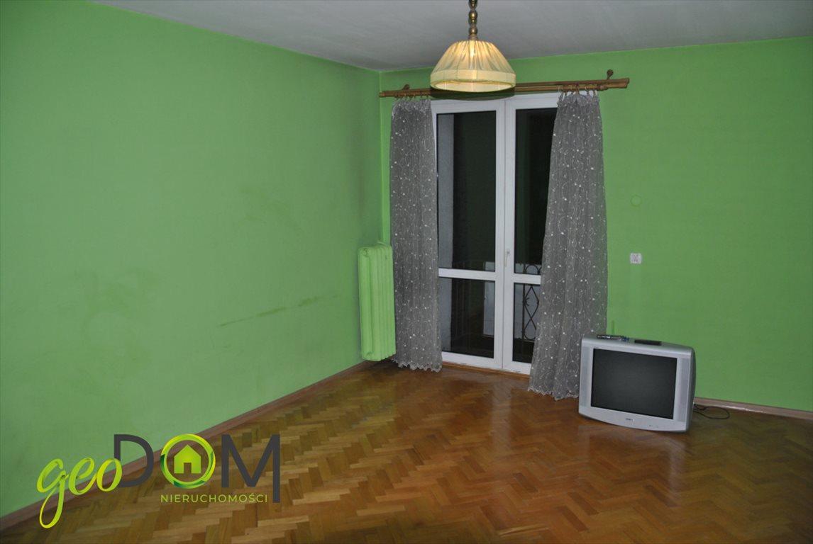 Mieszkanie dwupokojowe na sprzedaż Lublin, Tatary  51m2 Foto 1