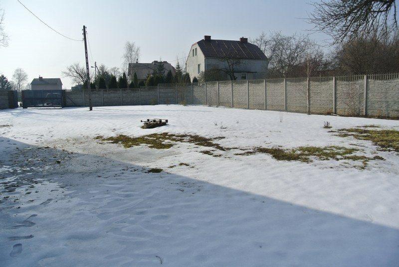 Dom na sprzedaż Miedziana Góra  69m2 Foto 4