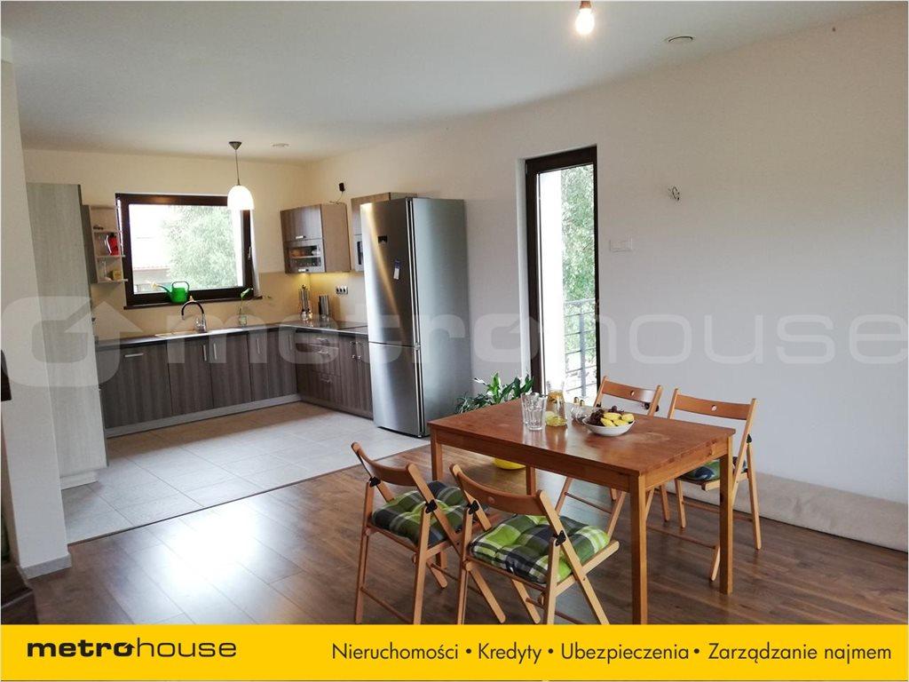 Dom na sprzedaż Jaworzno, Jaworzno  105m2 Foto 7