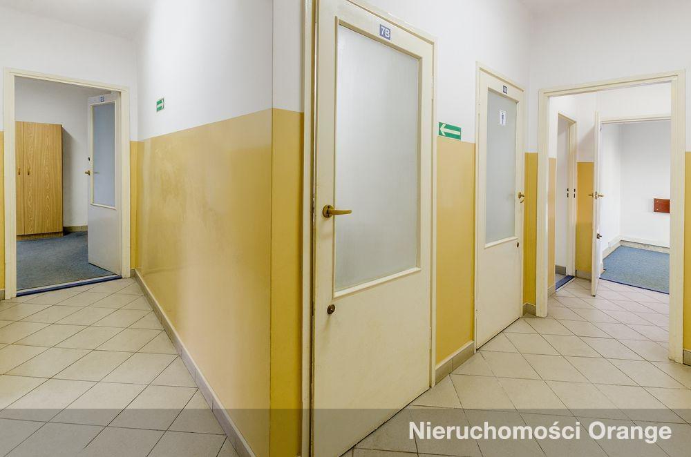 Lokal użytkowy na sprzedaż Rzeszów  552m2 Foto 11