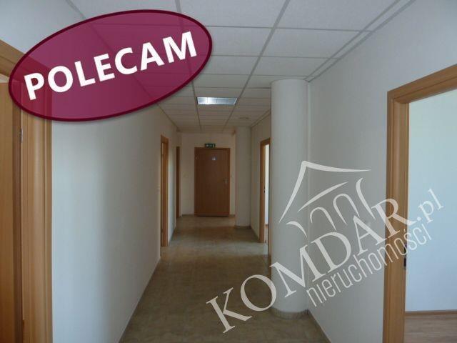 Dom na wynajem Warszawa, Ochota, Rakowiec, Krakowiaków  1200m2 Foto 13
