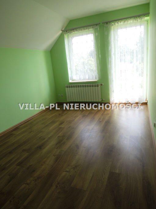 Dom na sprzedaż Dąbrówka Wielka  500m2 Foto 9