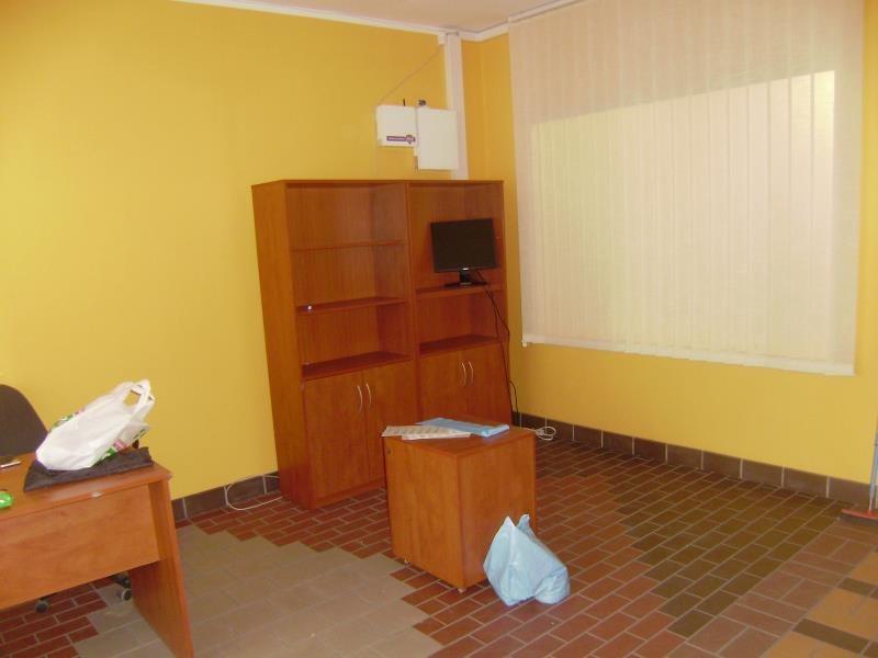 Lokal użytkowy na sprzedaż Gdynia, Chylonia, przemysłowe, HUTNICZA  600m2 Foto 2
