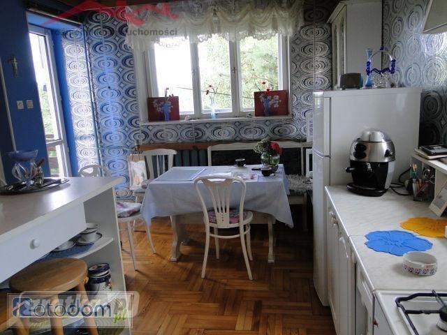 Dom na sprzedaż Iwonicz-Zdrój  200m2 Foto 7