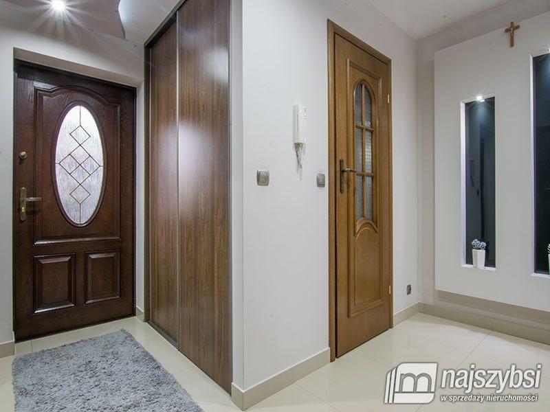 Dom na sprzedaż Połczyn Zdrój, obrzeża  155m2 Foto 11