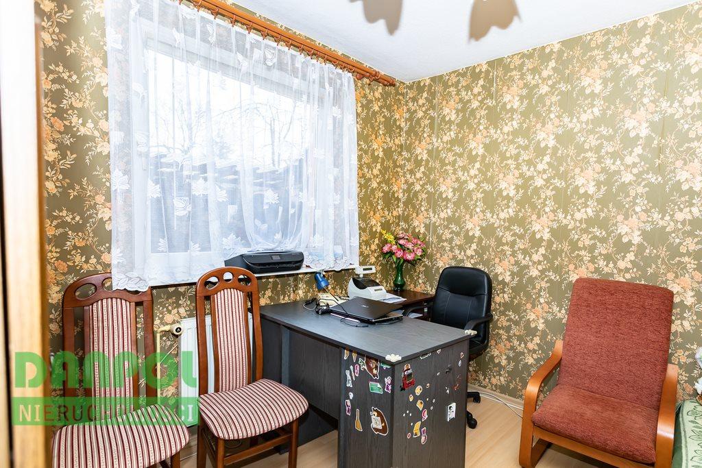 Dom na sprzedaż Szczecin, Gumieńce  300m2 Foto 4