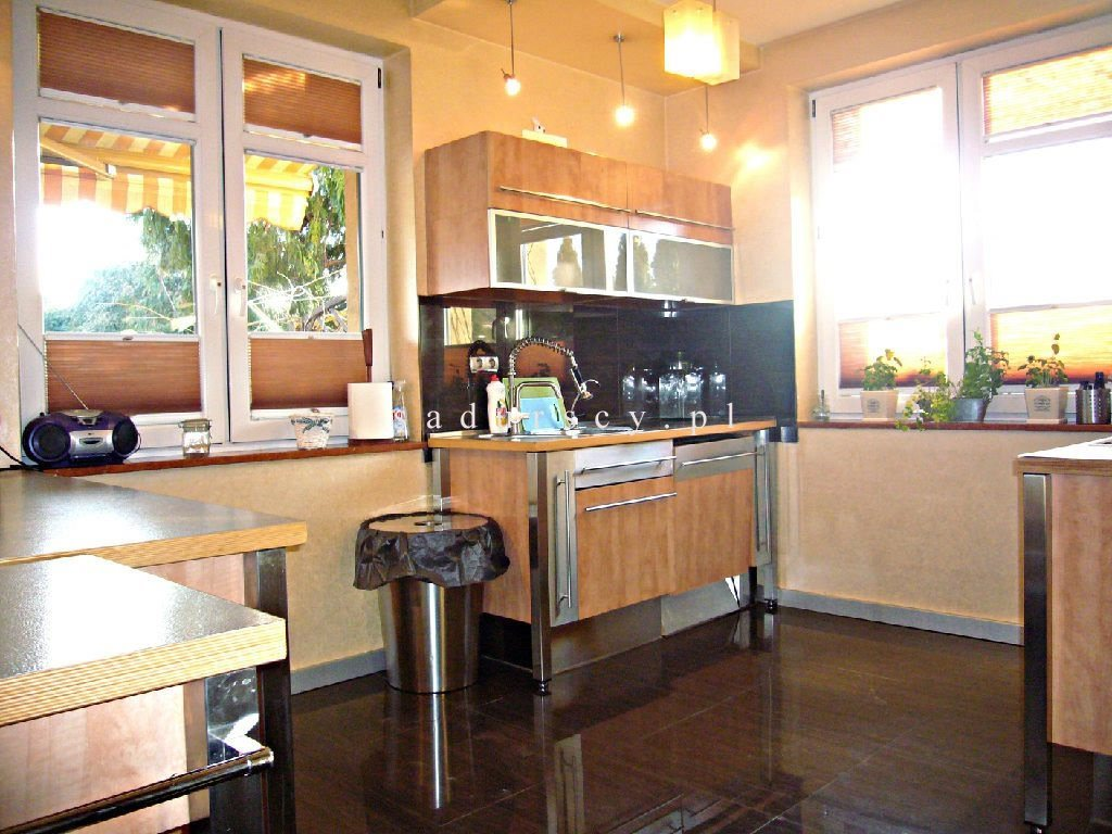 Dom na sprzedaż Piaseczno, Chyliczki  480m2 Foto 6