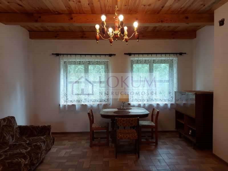 Dom na sprzedaż Rachanie  130m2 Foto 6