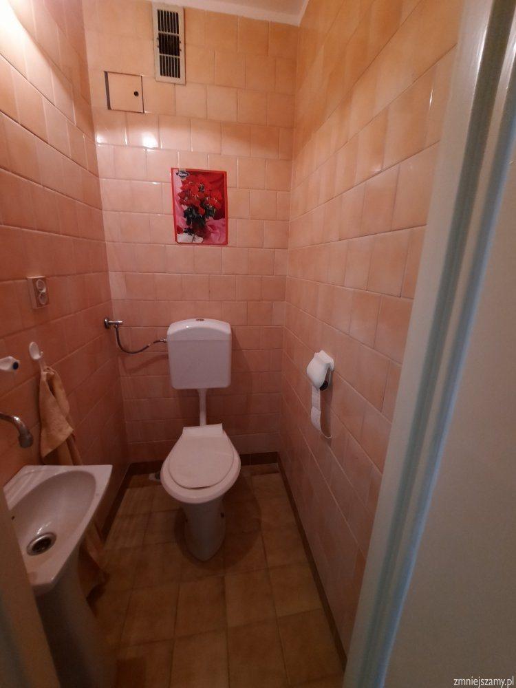 Dom na sprzedaż Stalowa Wola, Hutnik  111m2 Foto 9