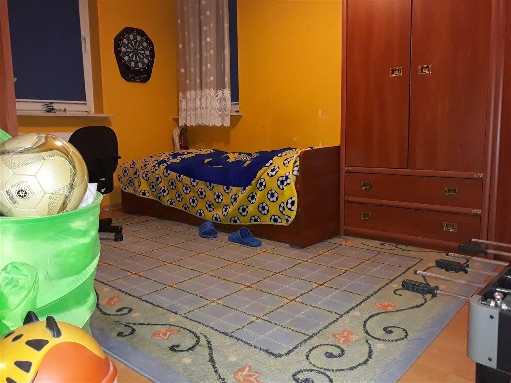 Dom na sprzedaż Stare Babice, Topolin  182m2 Foto 2