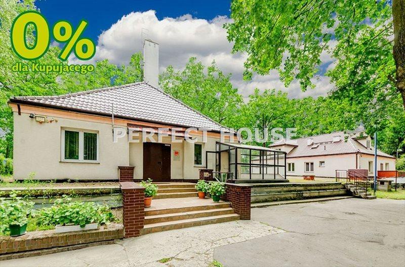 Lokal użytkowy na sprzedaż Warszawa  2560m2 Foto 4