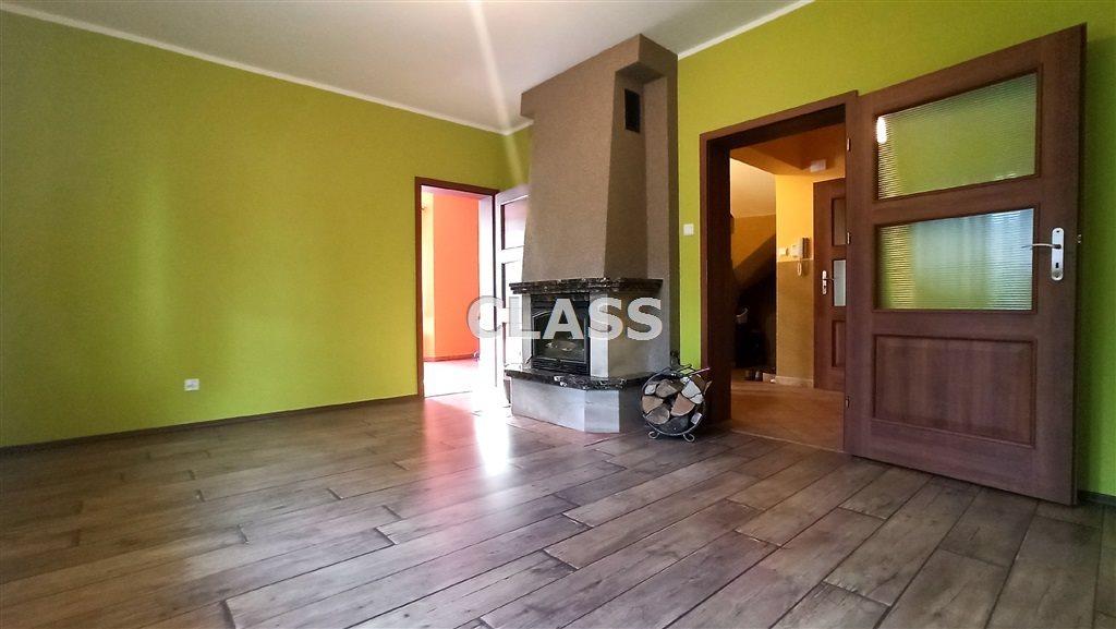 Dom na wynajem Bydgoszcz, Miedzyń  481m2 Foto 3
