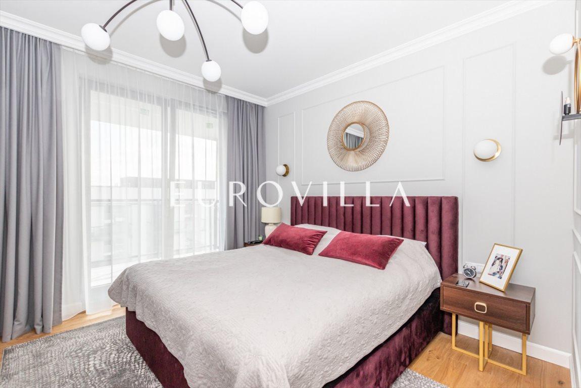 Mieszkanie na sprzedaż Warszawa, Wola, Marcina Kasprzaka  164m2 Foto 7