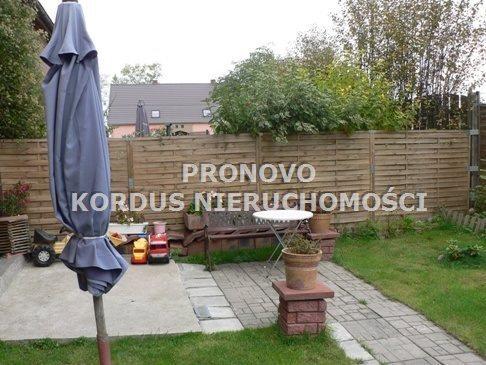 Dom na sprzedaż Parsów  176m2 Foto 5