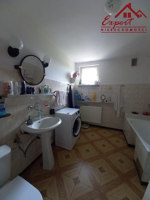 Lokal użytkowy na sprzedaż Nowa Wieś  641m2 Foto 12