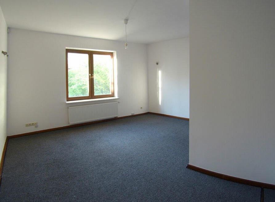 Dom na sprzedaż Warszawa, Mokotów, Wierzbno, Tyniecka  200m2 Foto 5