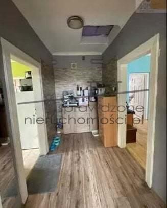 Dom na sprzedaż Brwinów  100m2 Foto 8