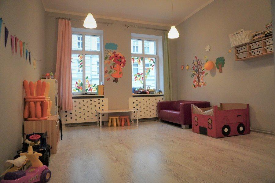 Lokal użytkowy na wynajem Szczecin, Centrum  72m2 Foto 2