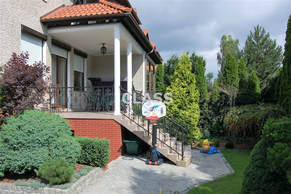Dom na sprzedaż Bydgoszcz, Fordon  300m2 Foto 1