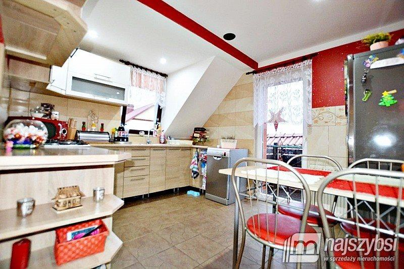 Dom na sprzedaż Nowogard, obrzeża  300m2 Foto 4