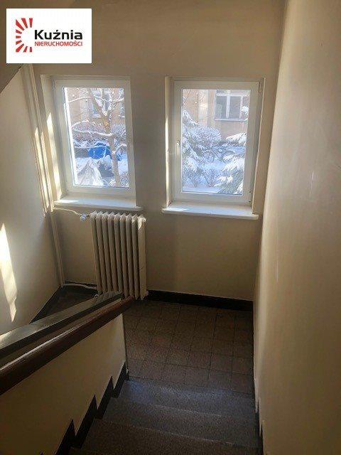 Mieszkanie trzypokojowe na sprzedaż Warszawa, Ochota, Juliana Ursyna Niemcewicza  88m2 Foto 11