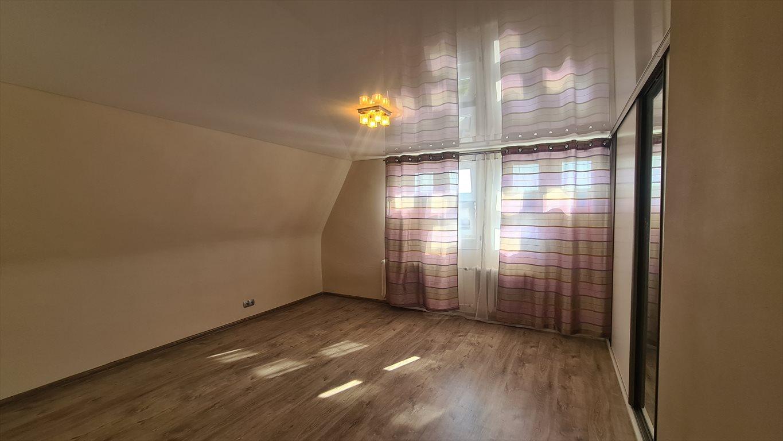Mieszkanie trzypokojowe na wynajem Mikołów, Waryńskiego  93m2 Foto 9