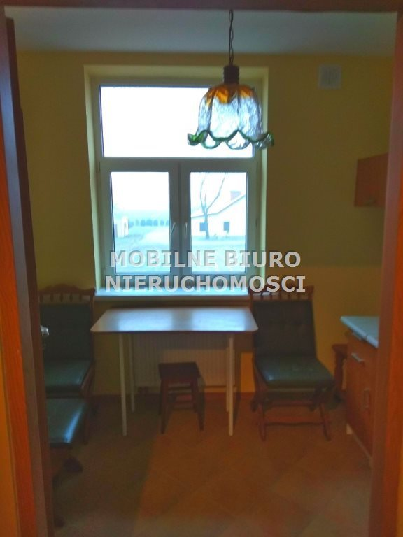 Mieszkanie na wynajem Rzadka Wola  340m2 Foto 4