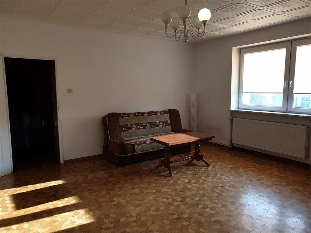 Lokal użytkowy na wynajem Warszawa, Bemowo, ul. Himalajska  97m2 Foto 1