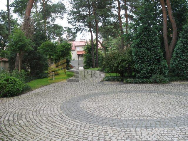 Dom na wynajem Warszawa, Wawer, Żeglarska  851m2 Foto 12