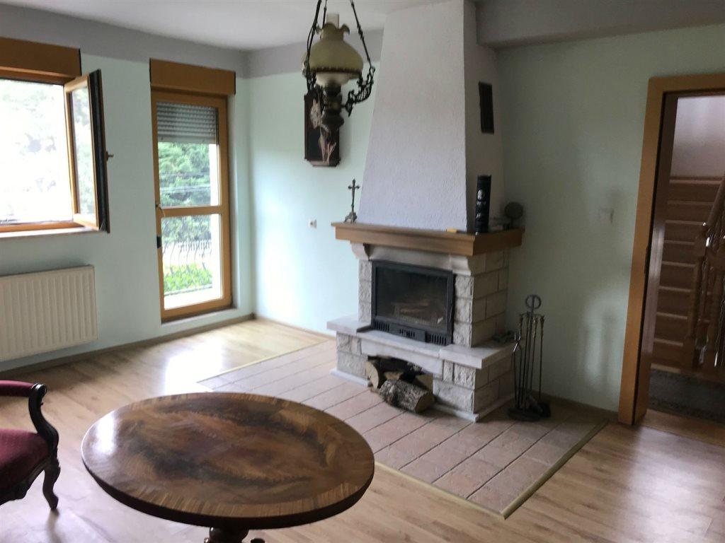 Dom na sprzedaż Ujazd, Klucz  153m2 Foto 9