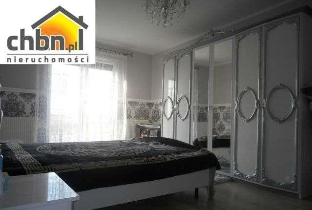 Dom na sprzedaż Chojnice, osiedle asnyka  130m2 Foto 11