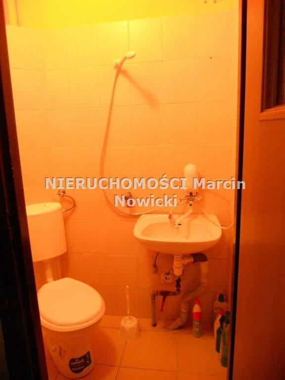 Lokal użytkowy na wynajem Kutno, Narutowicza  35m2 Foto 7