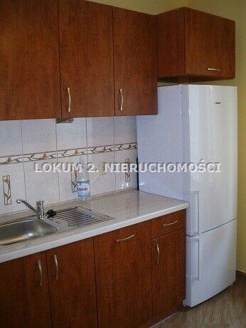 Mieszkanie dwupokojowe na sprzedaż Jastrzębie-Zdrój, Zdrój  47m2 Foto 1