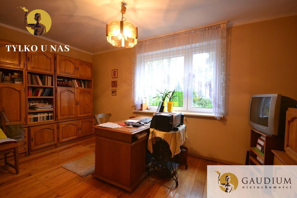 Dom na sprzedaż Czarlin, Lipowa  223m2 Foto 6